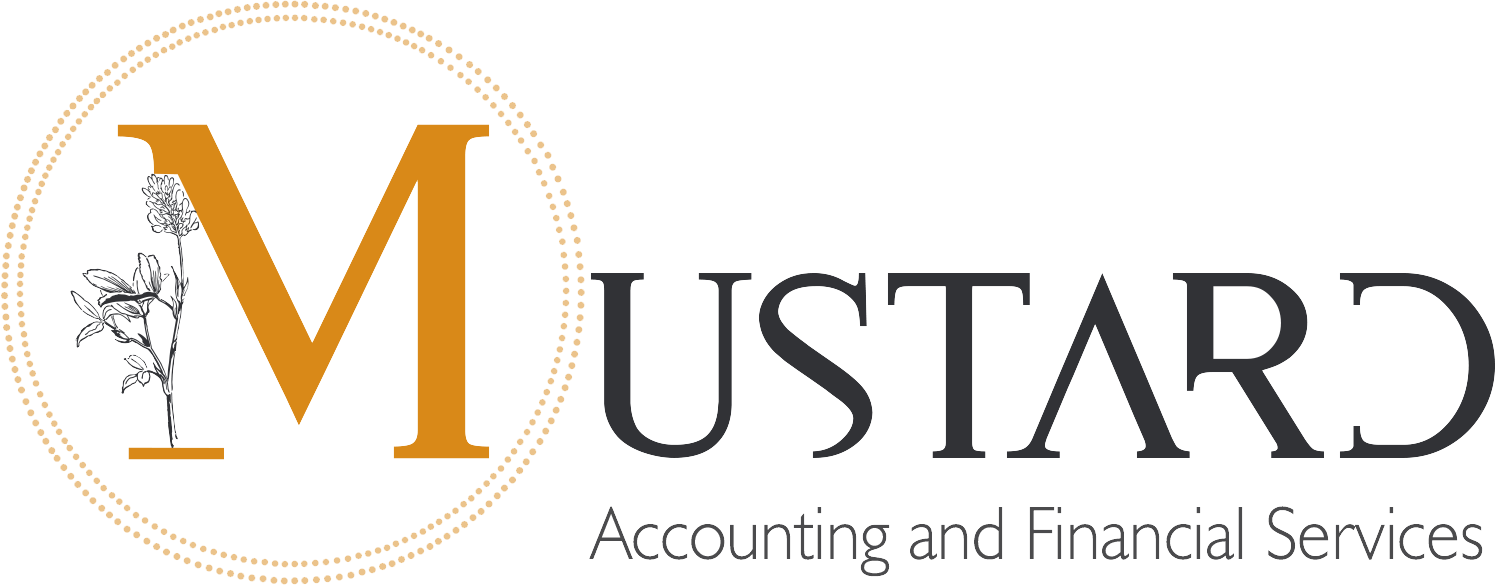 Mustard Accounting and Financial Services